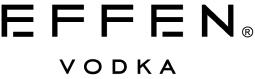 effen-logo