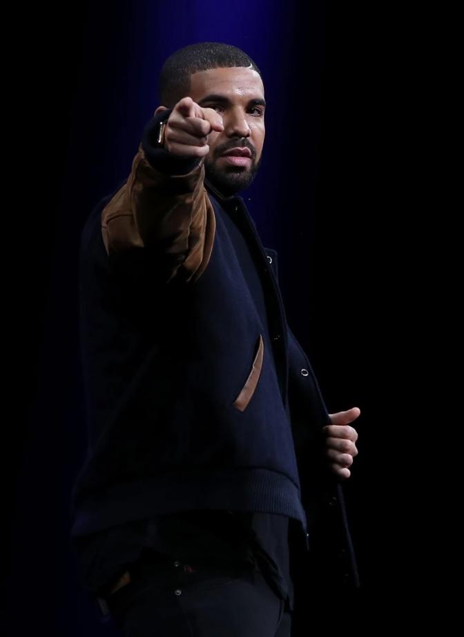 Drake Drops an Atomic Bomb on Meek – Back 2 Back- Lyrics+MP3+Stream