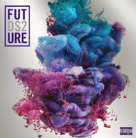 ds2Cover