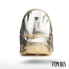 flycixbag