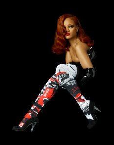 holding-rihanna-stance-collaboration