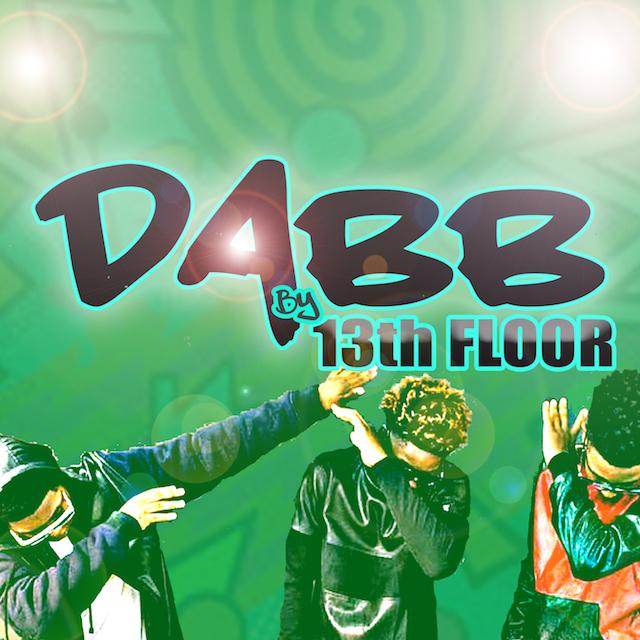 13th floor dabb