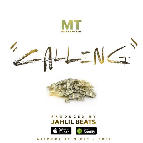 mt calling