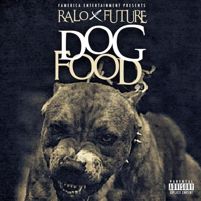 Ralo Ft. Future – Dog Food