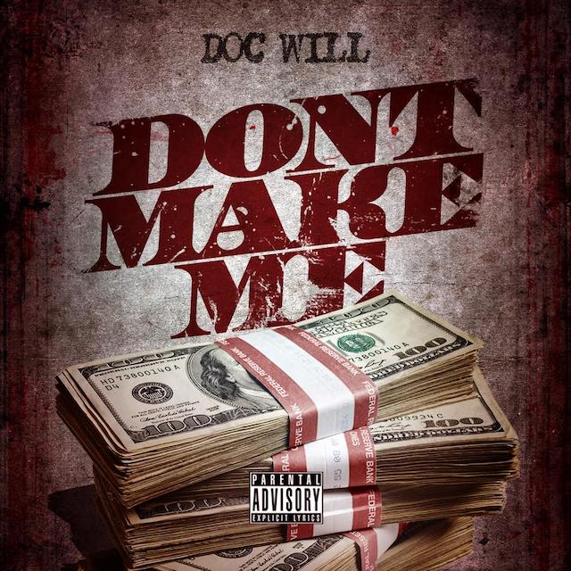 doc will