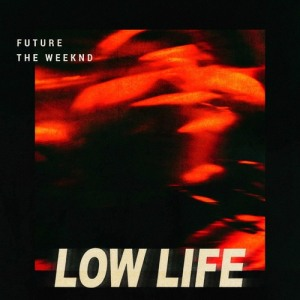 LowLifeOfficialCover