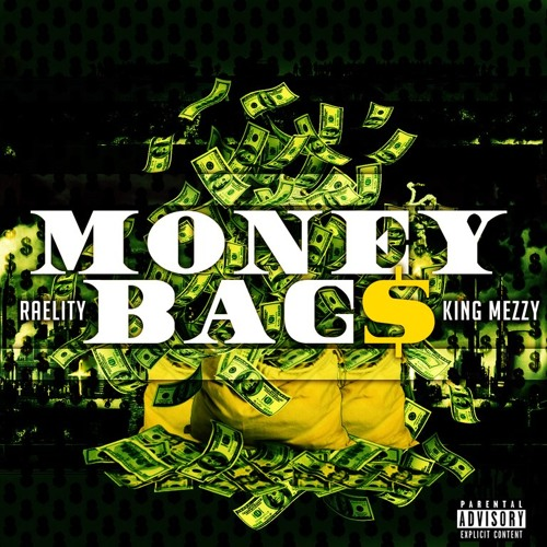 raelity money bags