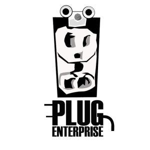 PlugLogo