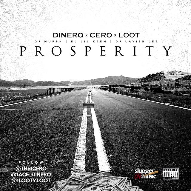 prosperity mixtape