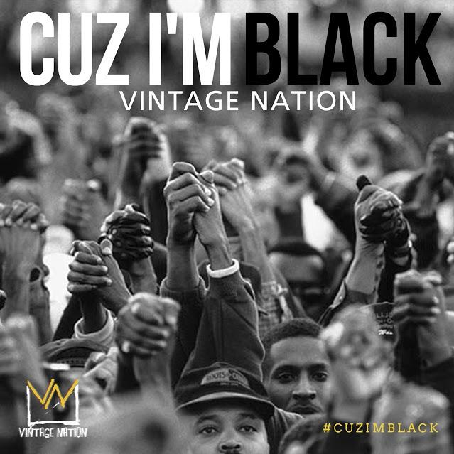 vintage nation