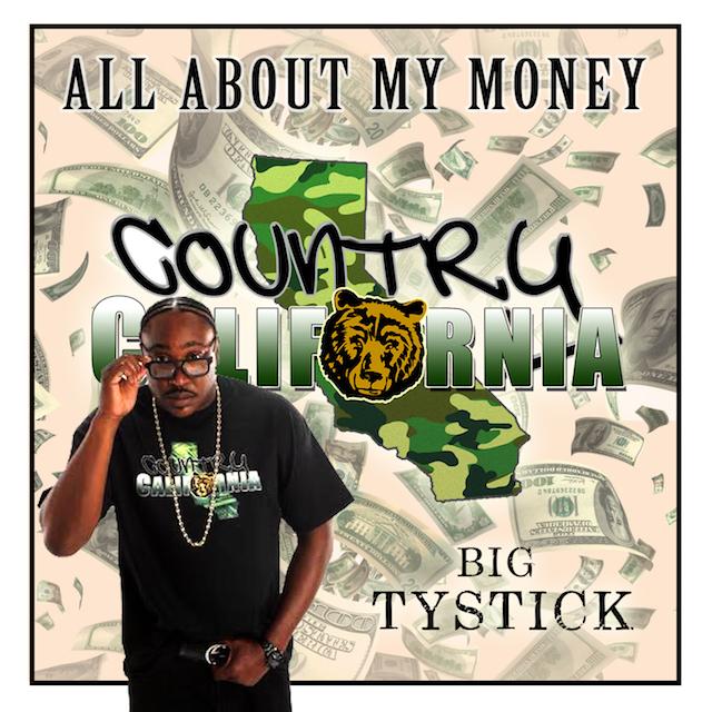 Big Tystick