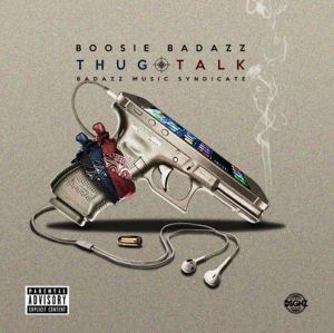 boosie-thug-talk