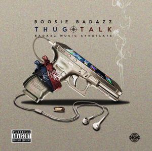 boosie-thug-talk