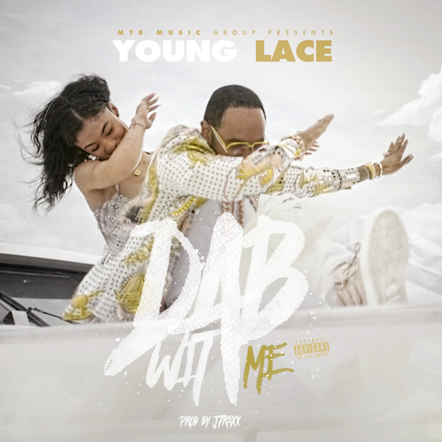 Young Lace