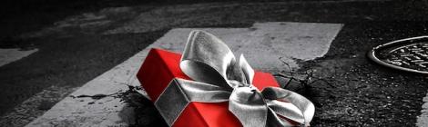 yung di_gift