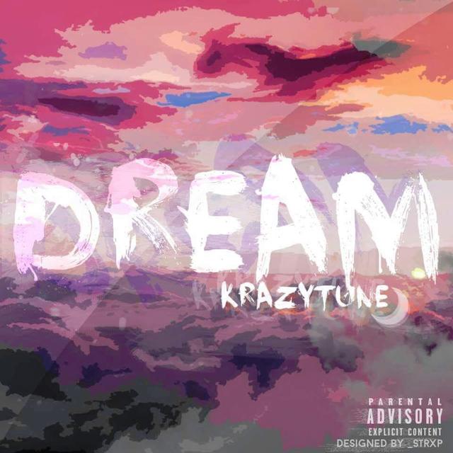 krazytune dream