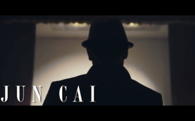 Jun Cai Hits us with a DOPE EDM Video!