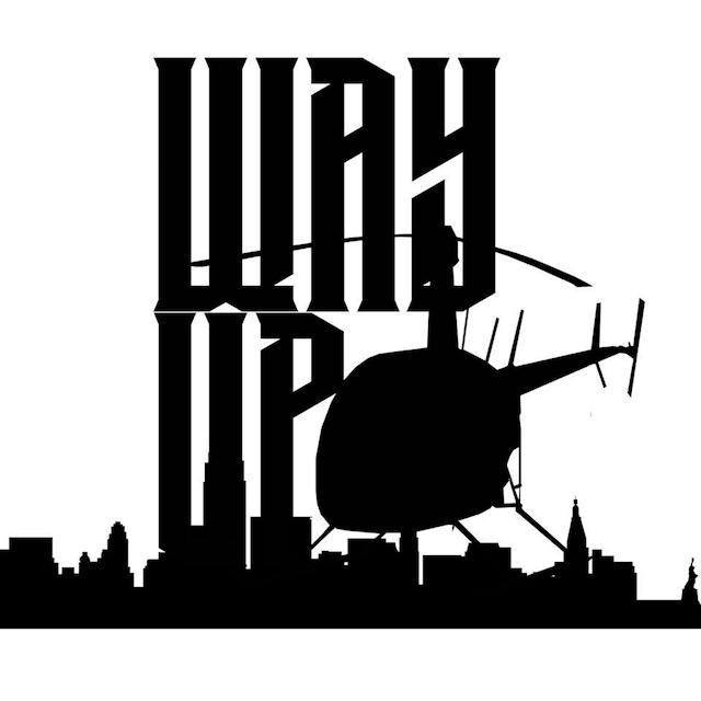 AIE – Way Up [Video]