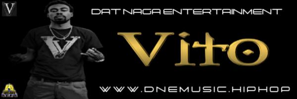 Desiigner??? Nahh its VITO (@DNE_VITO) saucing up the Coalition Djs stage!! #Entertainment
