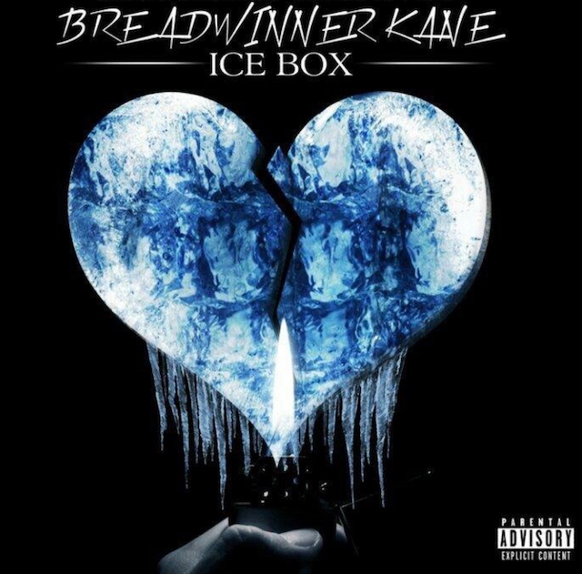 BreadWinner Kane – Ice Box