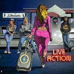 LiveActionCover