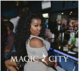 MagicCityAtown