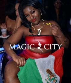 MissAtownMagicMexico