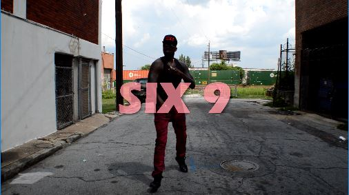"""@OfficialSix9 does a Dedication Video w """"Outro"""" to Shawty Lo"""