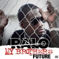 ralo-future-my-brothers
