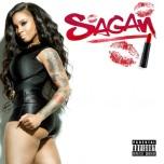 sagan3