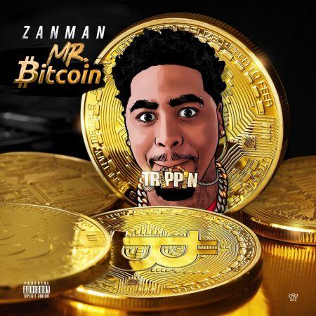 """[ATOWN HOTLIST] @ZanMan_Trippin' – """"Bitcoin"""" Music Video"""