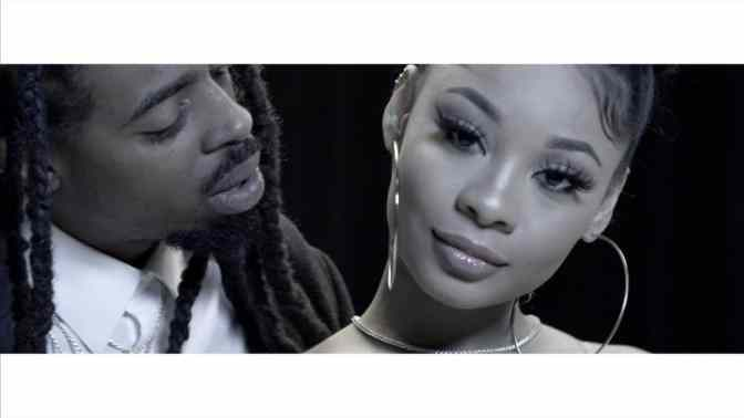 [Video] Whymen Grindin feat. Mp Crown & Lil Scrappy – My Favorite