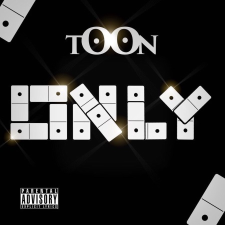 Toon - Only
