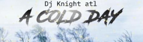 DJ Knight ATL